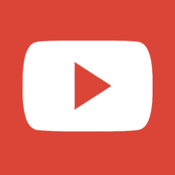 Youtube UB